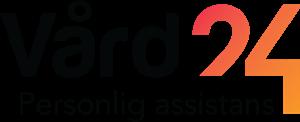 Vård24 Personlig assistans