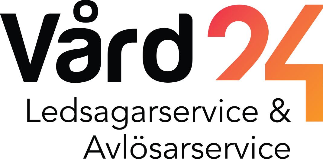 Vård24 - Ledsagarservice & avlösarservice